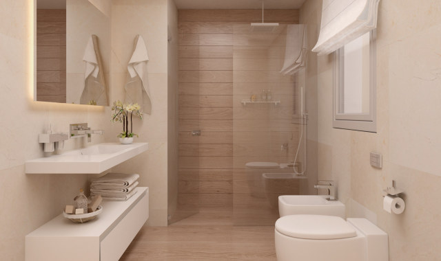 The Residences_4