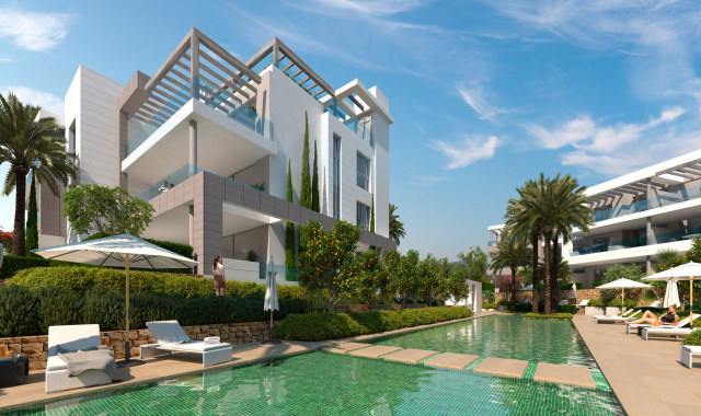 The Residences_9
