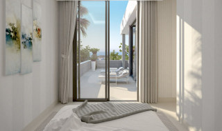 The Residences_6
