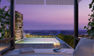The Residences_7