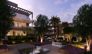 The Residences_8